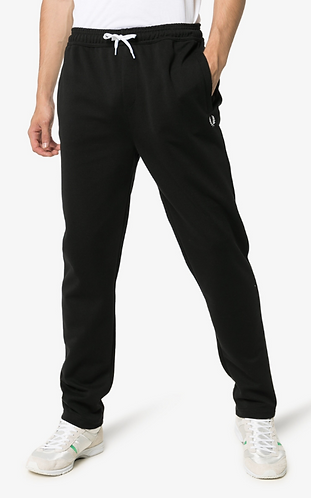 FRED PERRY Jogger tecnico