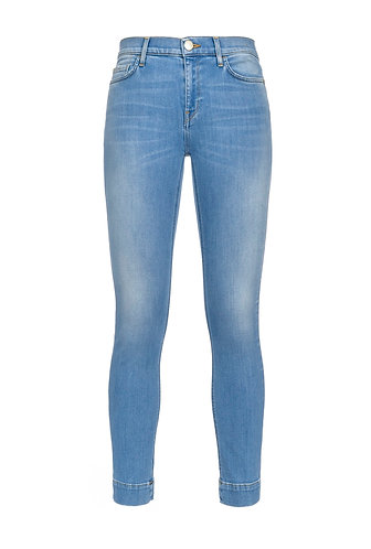 PINKO Jeans skinny in denim stretch
