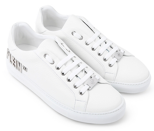 PHILIPP PLEIN Sneakers Lo-Top