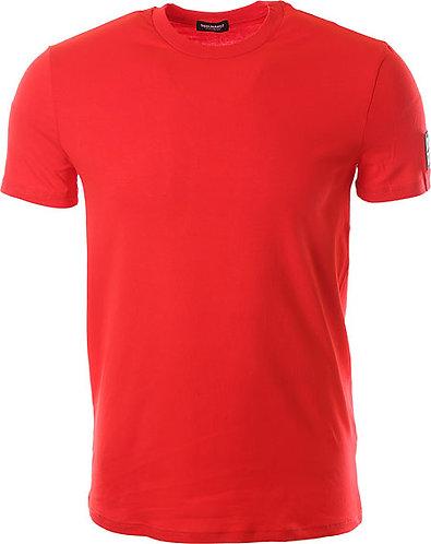 DSQUARED2 T-shirt manica corta