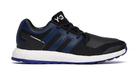 ADIDAS Y-3 Sneakers Pure Boost