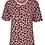 Thumbnail: CHIARA FERRAGNI T-Shirt manica corta Leopard