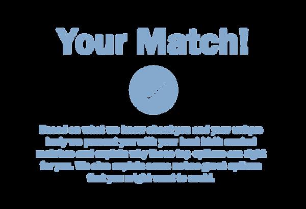 match 2.png