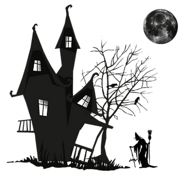 Witch house.png