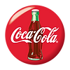 Coca-Cola_1950.png