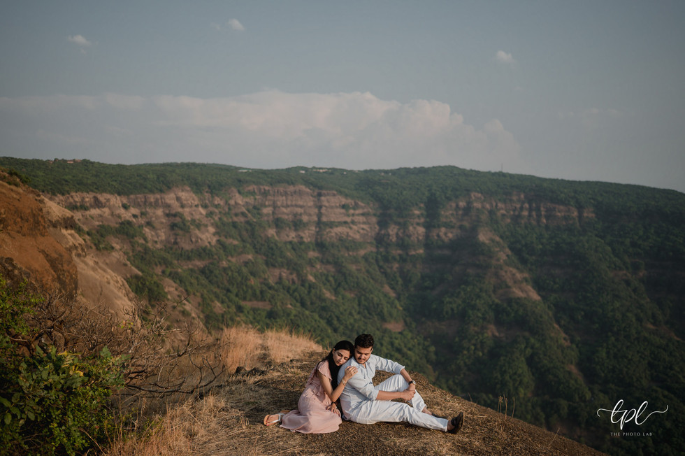 TPL_PURVINEEL_COUPLESHOOT-3579.JPG