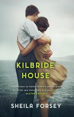 Image for Kilbride House.jpg
