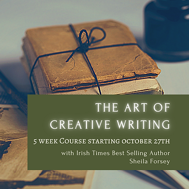 Insta_Creative Writing.png