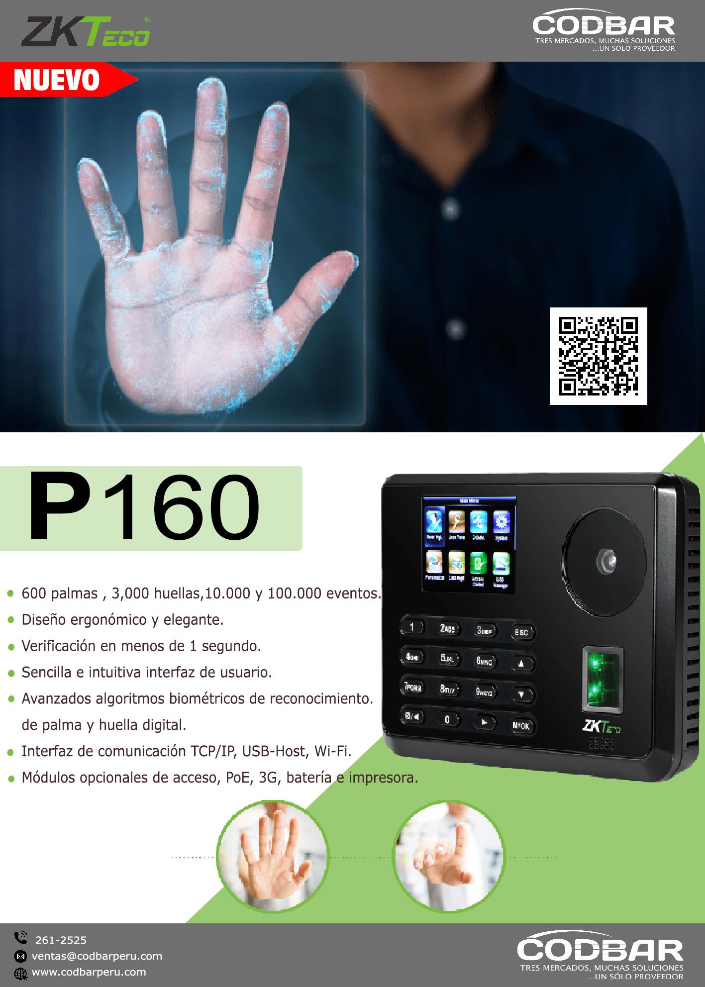 P160.jpg