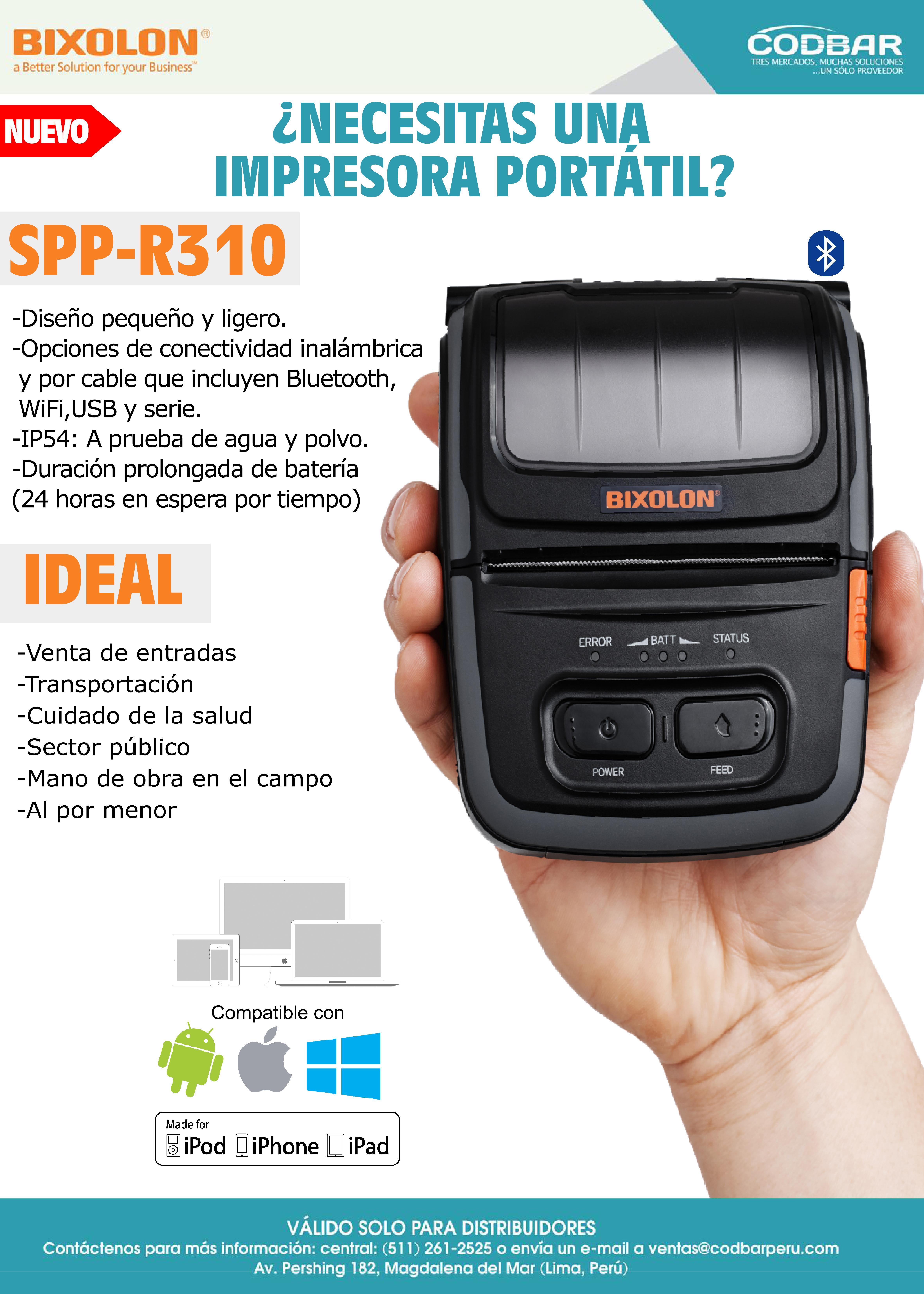 bixolon SPPR310.jpg