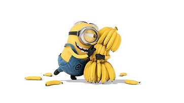 Minion-Banana.jpg