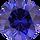 Sapphire Round