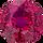 Ruby Round