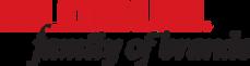 gfob-logo.png