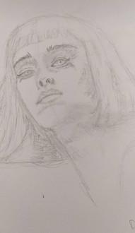 Delphine Le cardinal-Portrait.jpg