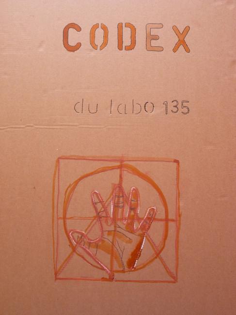 Le Codec du 135