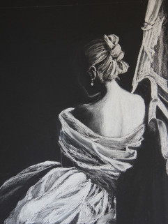Michiko Froissart - NB