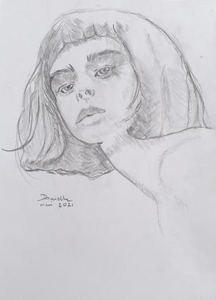 Danielle Verroit_Portrait.jpg