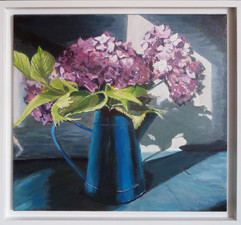 Alain Fortier-Lilas