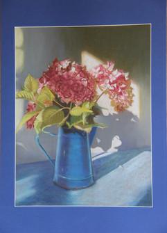 Michiko Froissart-Fleurs