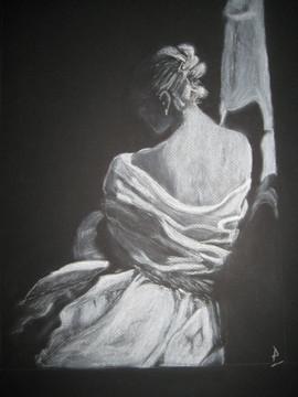 Patricia Lebrun - NB
