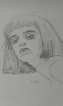 Armelle Godinat-Portrait.jpg