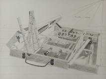 Armelle Godinat_atelier dessin jeudi-per