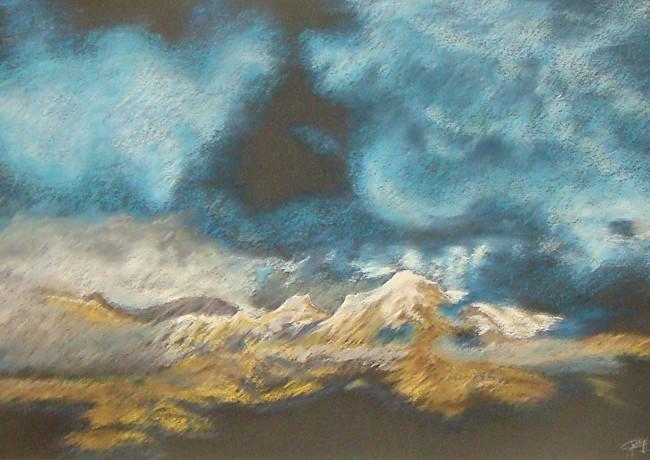 Gilles Cosson_Himalaya
