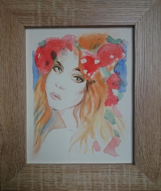 Florence Aubry_portrait