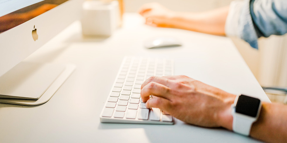 5 tips for writing emails that connect