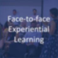 Experiential Empathy Training