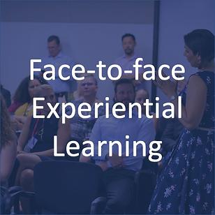 Experiential Empathy Training