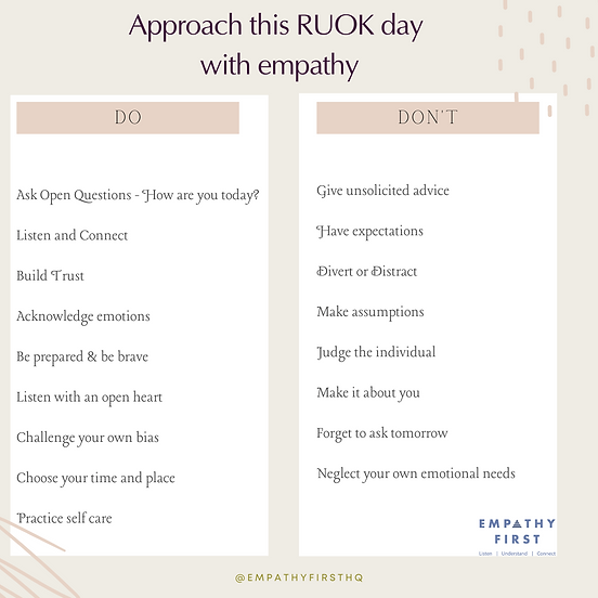 RUOK day.png