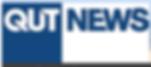 QUT News radio.png