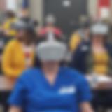 Nurses VR Iowa.png