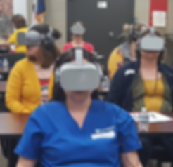 Nurses VR Iowa.png