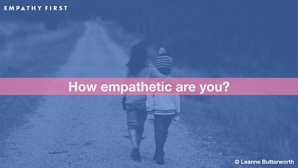 empathy quiz.001.jpeg