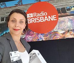 Leanne ABC Radio.jpg