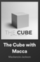 the cube with macca.png