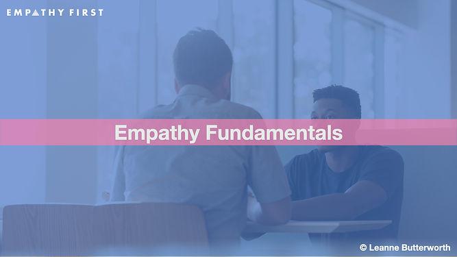 empathyfundamentals.jpeg