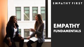 New Empathy Training Online Courses