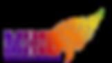 LYM_New Logo_CMYK.PNG