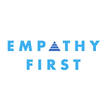 Empathy First Sq.png