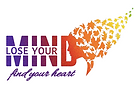 lose your mind find your heart logo.png