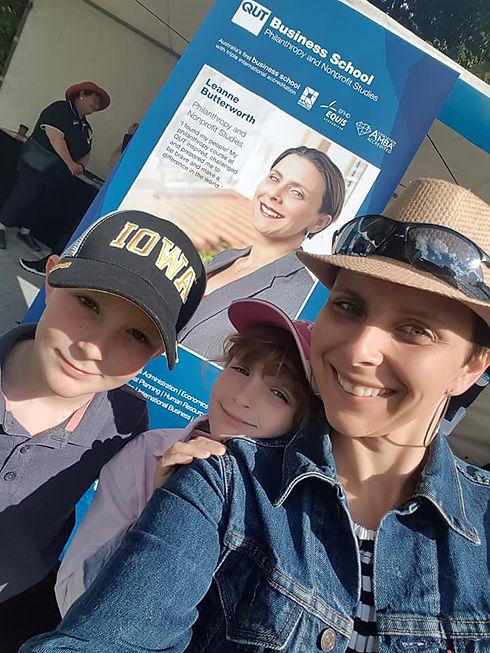 qut banner with kids.jpg