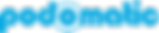 podomatic-text-blue.png