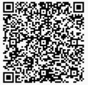 qrcode-Tierarztpraxis%20Rossi_edited.jpg