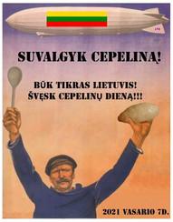 cepelinai poster.jpg