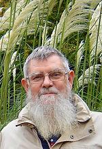 Auroch, Michel Beckers