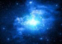 cours astrologie gratuit en ligne planete Neptune